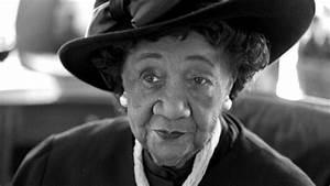 46 best Black History Month images on Pinterest   Black ...