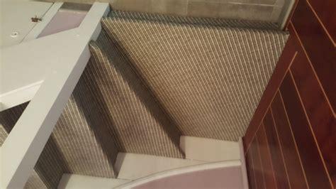 anniversaire escalier parquet moquette plancher revetement de sol pvc ragreage rouen 76