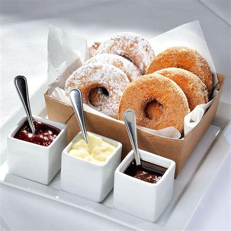 best desserts in jackson travel leisure