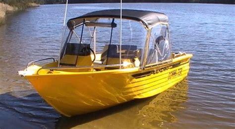 Boats Online Polycraft by New Polycraft 4 50 Drifter Frontrunner Trailer Boats