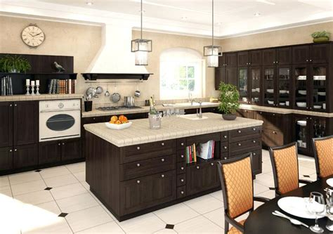 Kitchen Cabinets Reno Small Kitchen Table 2 Chairs Or Island Islands For Kitchens Backsplash A White Panels Antique Outdoor Ideas Country Design