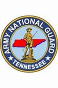 Tennessee Army National Guard   Military   Pinterest