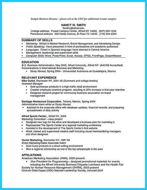 Appealing Formula For Wonderful Business Administration Resume. Relationship Manager Resume Sample. Process Resume. Supply Chain Resumes. Design Resume Layout. Audio Engineering Resume. Executive Director Resume Sample. College Entrance Resume. Job Summary For Resume