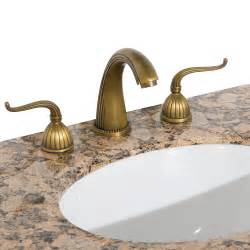 Heritage 1 Widespread Bathroom Faucet  Antique Brass. Wooden Vanity. Square Kitchen Faucet. Black Hardwood Floors. Battery Powered Light Fixtures. Industrial Crystal Chandelier. Bedroom Ceiling Lights. Rustic Living Room Decor. How To Make Flowers Last