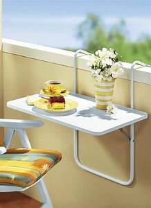 Hängetisch Balkon Geländer : h ngetisch f r balkon coole vorschl ge ~ Whattoseeinmadrid.com Haus und Dekorationen