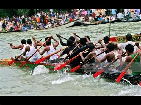 Boat Racing Videos by Bangladeshi Boat Race Exclusive Video Footage Boat