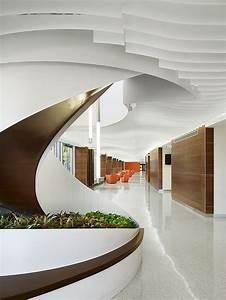 The Winners of the IIDA Healthcare Interior Design ...