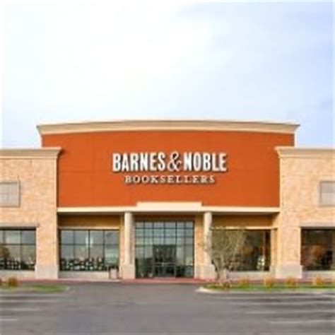 barnes and noble dallas barnes noble booksellers hulen center events and