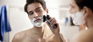 The Best Value For Money Men's Grooming Products ...