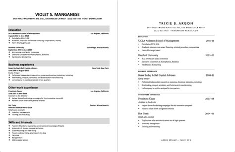 How To Do Your Resume  Letters  Free Sample Letters. Resume Verbiage. Gpa In Resume. Mental Health Resume. Elevator Mechanic Resume. Writing Teacher Resume. Resume Terms. Resume Builder Free Online Download. Grocery Store Resume