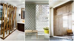Top Ten Diy Room Dividers For Privacy In Style