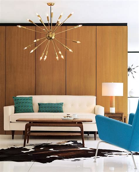 contemporary chandeliers that dazzle with their heavenly charm