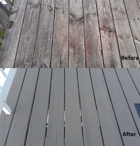 superdeck deck dock elastomeric coating adobe 3102