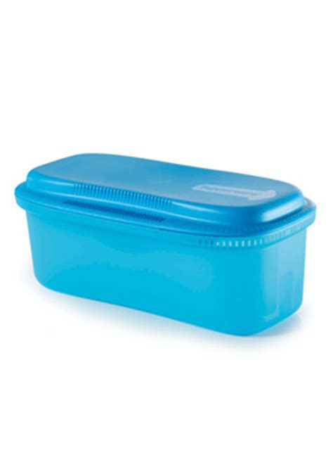 informations tupperware