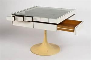 Tisch Glas Metall : auktionstipset ~ Markanthonyermac.com Haus und Dekorationen