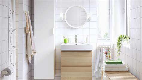 renover salle de bain carrelage obasinc