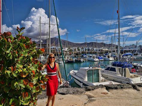 Catamaran Cruise Lanzarote by 8 Unmissable Lanzarote Excursions In The Canary Islands