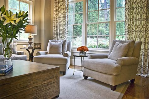 houzz living room chairs modern classic living room traditional living room