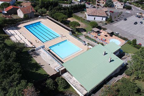 piscine delaune