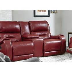 Southern Motion Velocity Reclining Sofa by Southern Motion Sting Reclining Console Loveseat