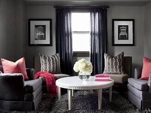 Wohnzimmer Boden Grau : wohnzimmer grau einrichten und dekorieren ~ Markanthonyermac.com Haus und Dekorationen