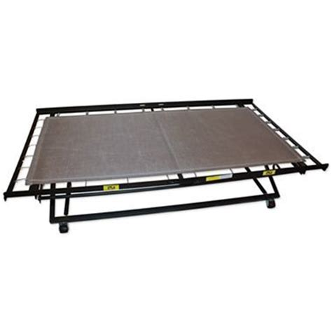 pop up trundle bed jcpenney bedrooms