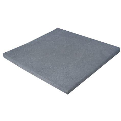 tapis de parc confort gris 10 sur allob 233 b 233