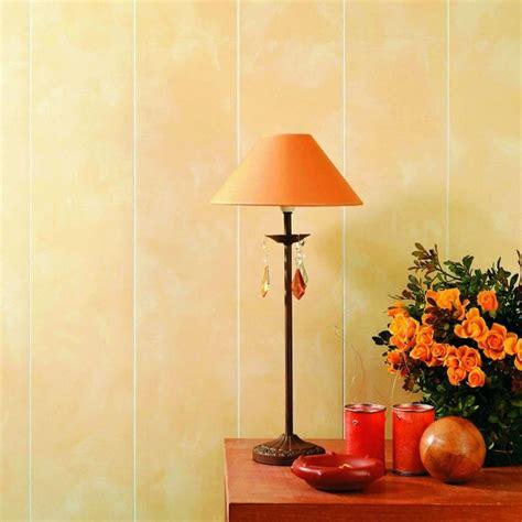 type de revetement mural dootdadoo id 233 es de conception sont int 233 ressants 224 votre d 233 cor