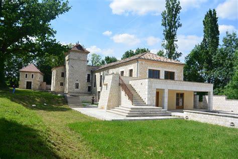 maison 224 vendre en midi pyrenees tarn le verdier superbe grand maison a vendre r 233 nov 233 avec une
