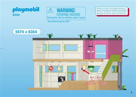 plan villa studio design gallery best design