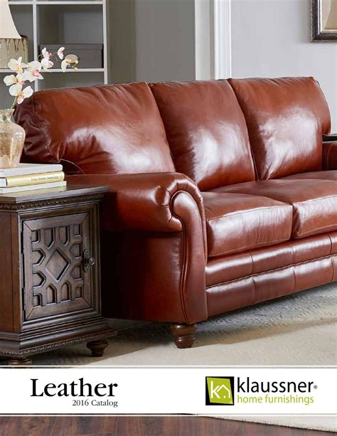 100 stickley audi leather sofa upholstery