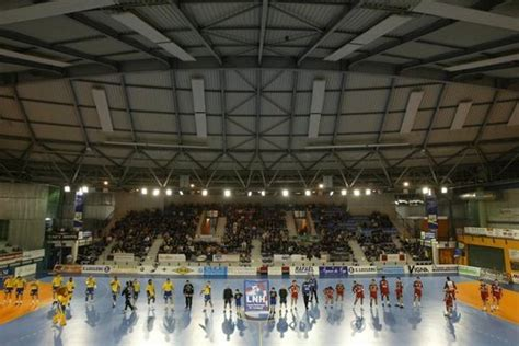 palais des sports jean fran 231 ois krakowski info stades