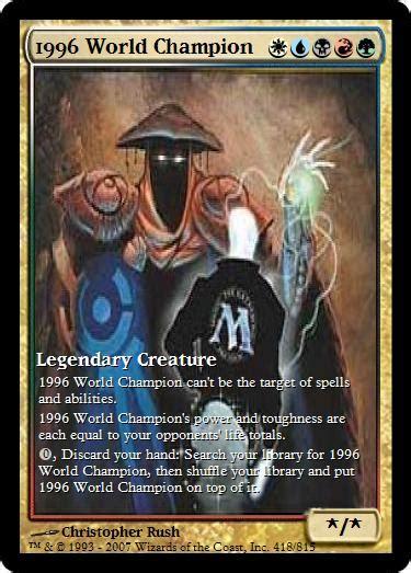 m m s custom cards citadel a k a card thread custom card creation magic fundamentals mtg