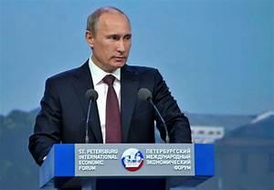 Putin visit to Israel next week could be vital in bid to ...
