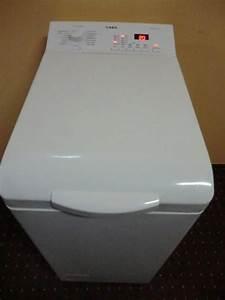 Waschmaschine Und Trockner Stapeln : waschmaschine installieren inspirierendes design f r wohnm bel ~ Markanthonyermac.com Haus und Dekorationen