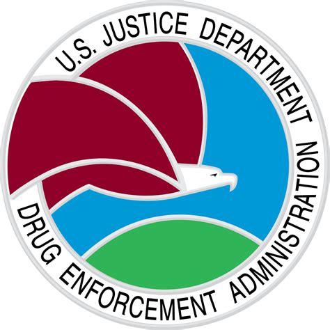 enforcement administration