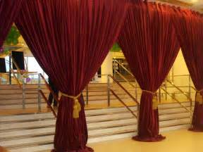Velvet Drapes Or Velour Drapes Provide Theatrical Richness Black Checked Curtains Steel Curtain Pictures Ruffle Shower Pink How To Mount Best Place Buy Cheap Modern Panels For Living Room Call Album Cover Good Fabric