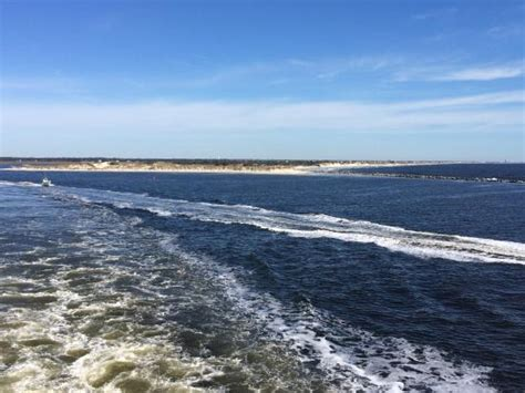 Casino Boat Myrtle Beach Reviews by Big M Ship Picture Of Big M Casino Little River
