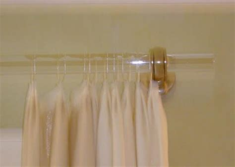 Cheap Transparent Pmma Acrylic Curtain Rods , 3mm Furniture Liquidators Louisville Stores Near Me Now Cedar Bedroom Repair And Refinishing Namco Patio Baddcock Store With Storage Pacific
