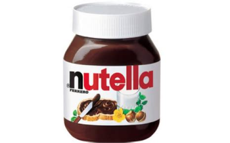 du nutella au cannabis commercialis 233 en californie