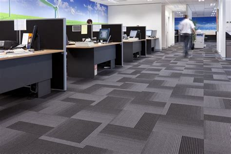 flooring installation services perth gurus floor