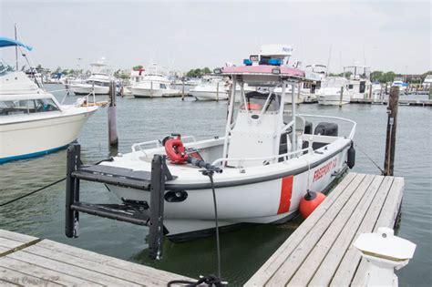 Long Island Casino Boat long island casino boat freeport