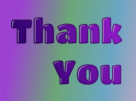 Thank You Pictures, Images, Graphics For Facebook, Whatsapp  Page 5