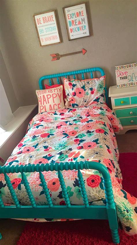 17 Best Ideas About Target Bedding On Pinterest Target