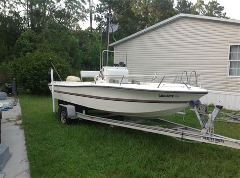 Boat Trailers For Sale In Savannah Ga boat trailer boats for sale in tybee island ga claz org