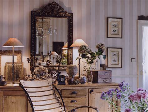 antiq d 233 co boutique d antiquit 233 en ligne brocante vente de meubles et objets anciens 224 laon