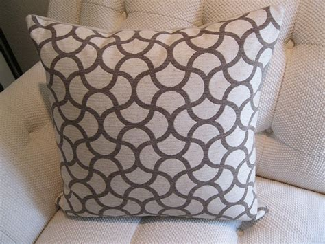 grey bed pillows throw pillows cheap pillows for by