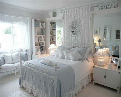 Sophisticated Pink Bedroom Pink Girls Bedrooms Decorating