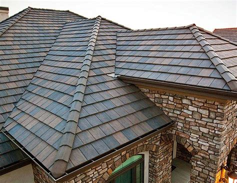 10 Best Roofing Materials For Warmer Climates How Much To Replace Roof Uk 2 Stainless Steel Roofing Nails Gaco System Inspection Report Template Word Metal Materials Mobile Al Build A Under My Deck Tin Colors Red Inn Plus Gaithersburg