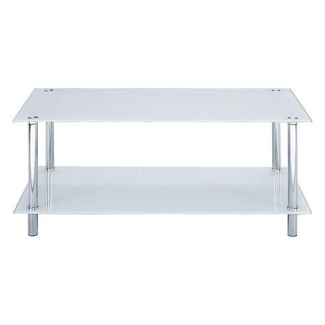 conforama table basse bruges